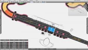 Carrera Track Planner Digital